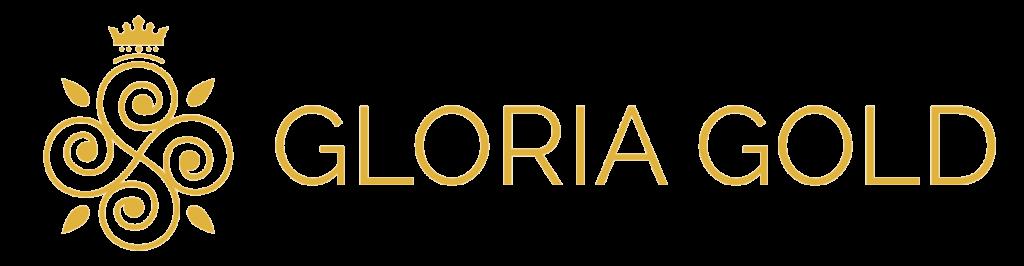 GloriaGoldAgentur